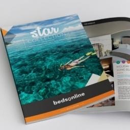 Your 360º travel partner | Bedsonline