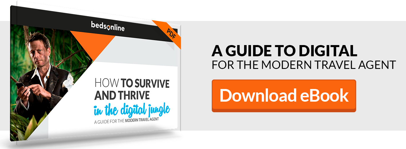 Bedsonline How to survive in the digital jungle